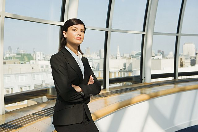 Age and motherhood are biggest barriers for working women