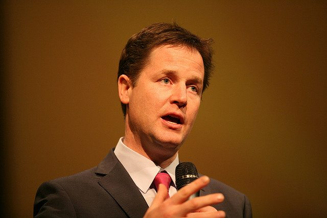 Government announces ?100m fund for green investment