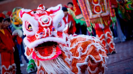 China: Nation of unstoppable growth and great export opportunity