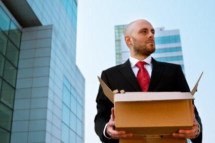 Avoiding the pitfalls of terminating employees overseas