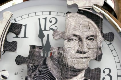 Poll: Crowdfunding vs bank lending