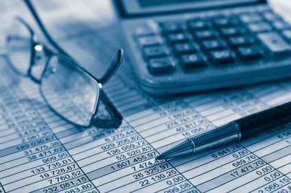 Why the changes to EU invoice law are good for you