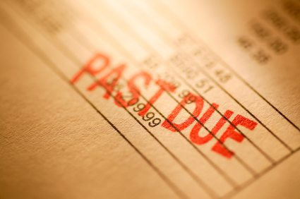 Late payments debt high enough to put UK SMEs out of business
