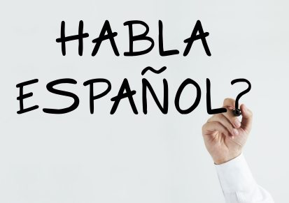 Multilingual talent: An untapped resource for business expansion