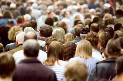 Crowdfunding is the next big thing for business