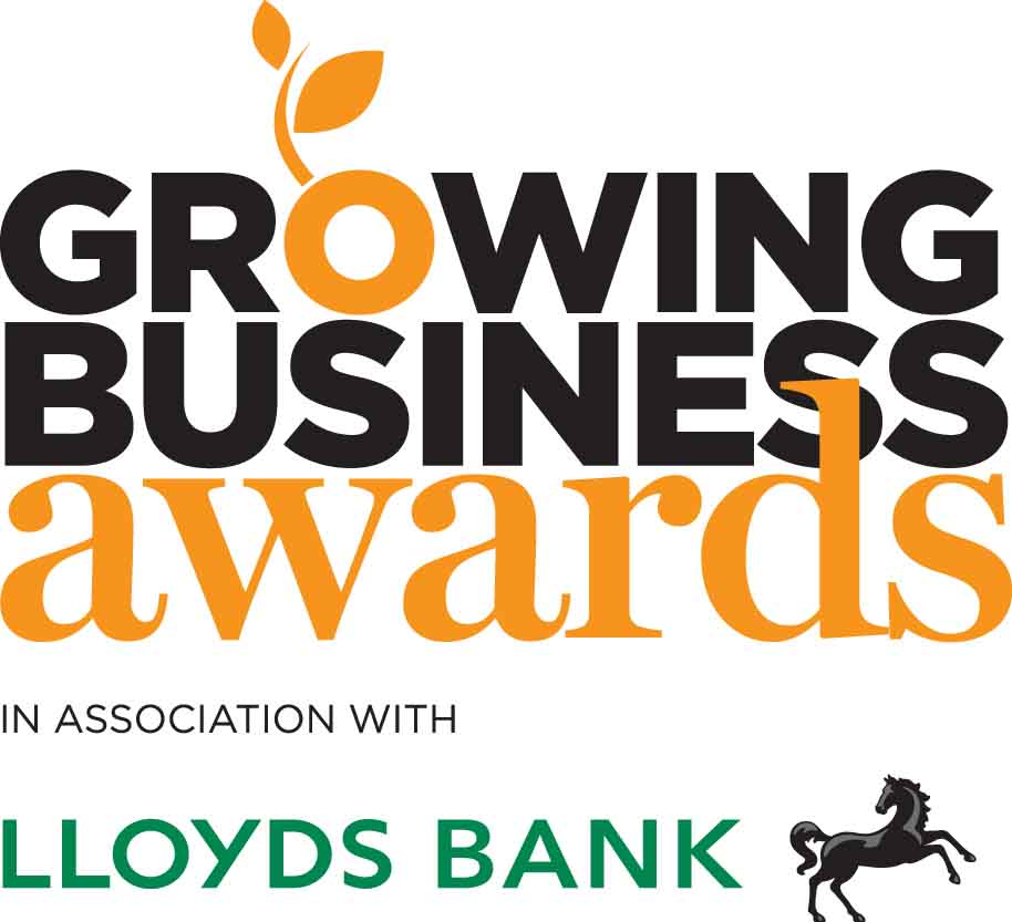 Growing Business Awards 2012: Full shortlists
