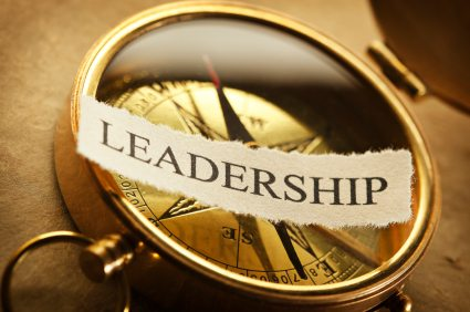 The great British leadership deficit