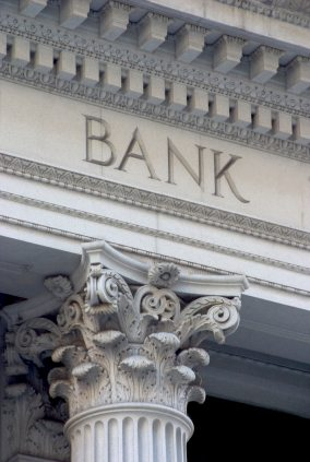 Poll: Is more bank lending what UK business needs?