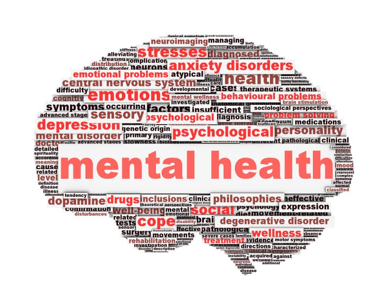 Bosses cannot afford to ignore mental health