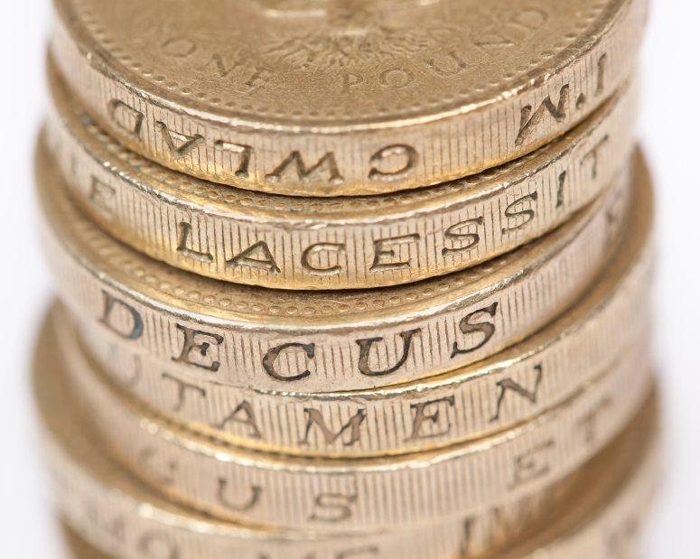 Can a commercial bridging loan help avoid cash flow crisis?