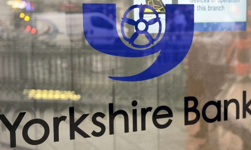 Banks follow business support scheme with new switching package