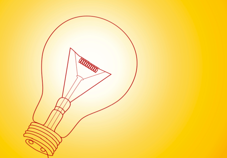 Six ways to cut your energy costs