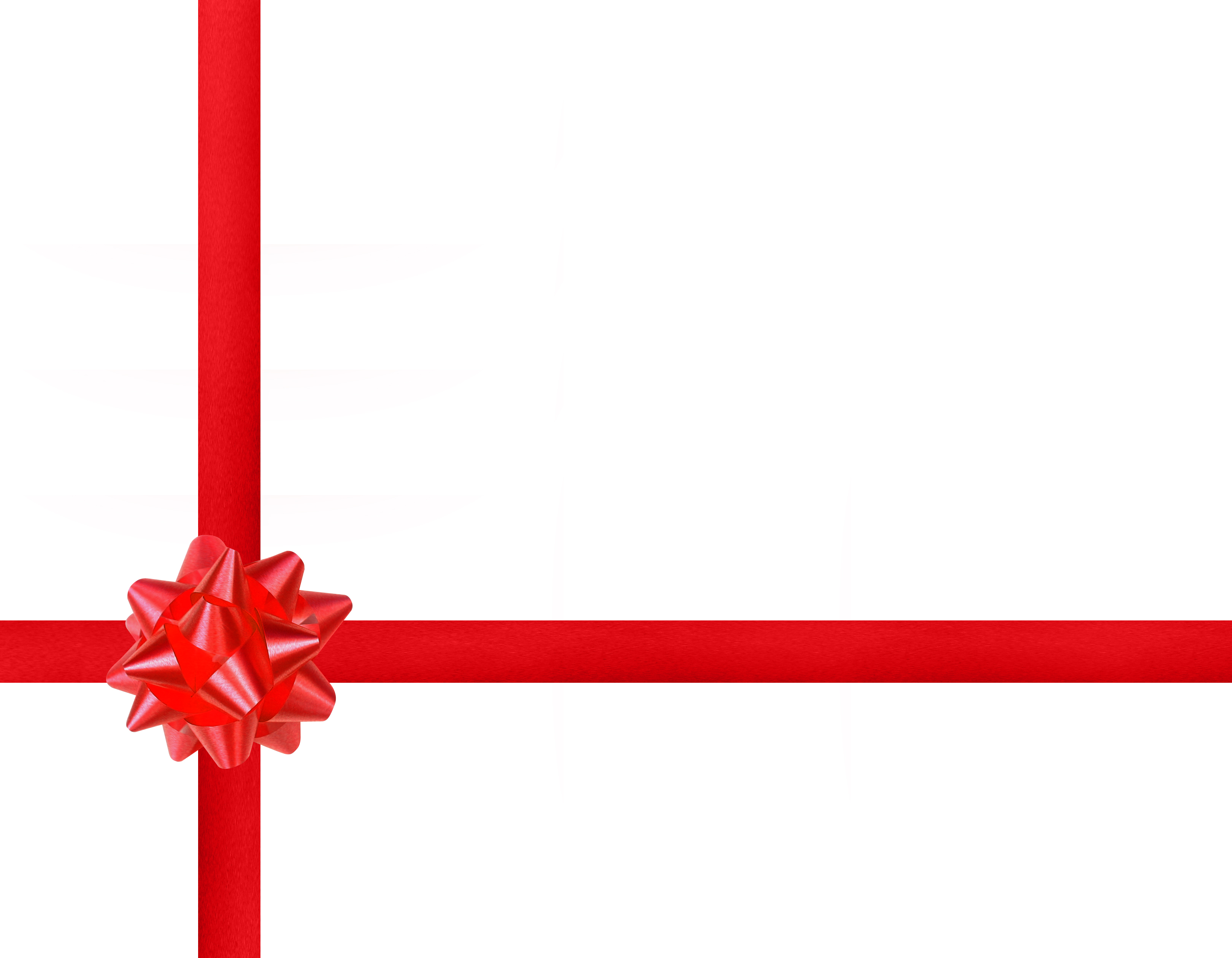 Four marketing tips to be ready for Christmas