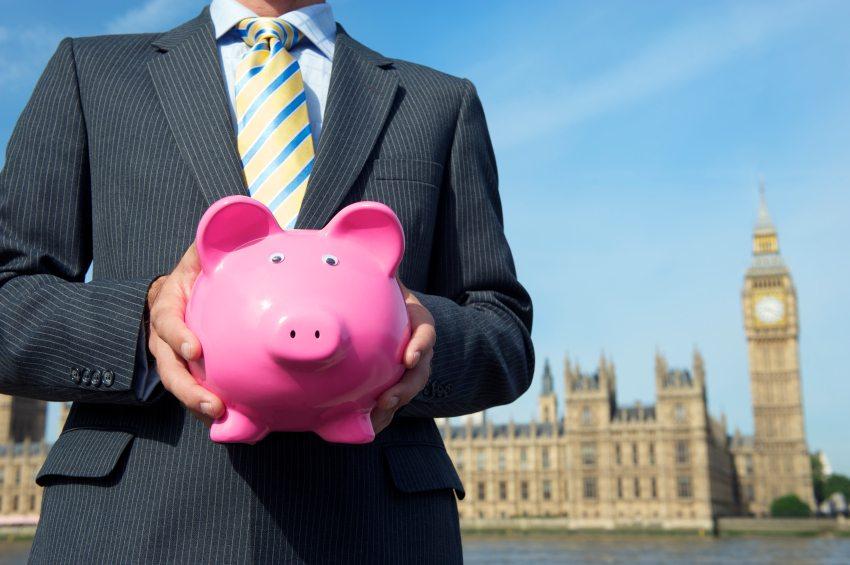 The Supply Chain Finance Scheme: Hit or miss?