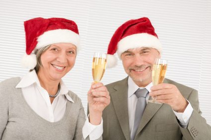 3 steps to safeguarding christmas for management and staff