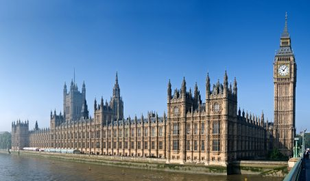Government funding schemes disappoint business leaders in 2012