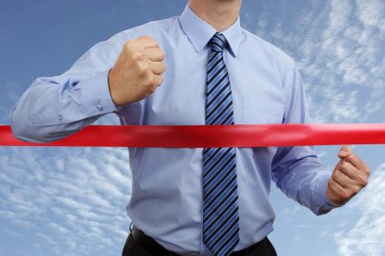 Red tape costs cut by nearly ?1bn