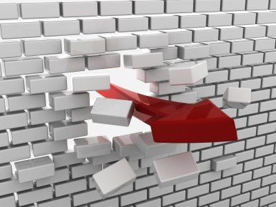 What is blocking Britain's startup surge?