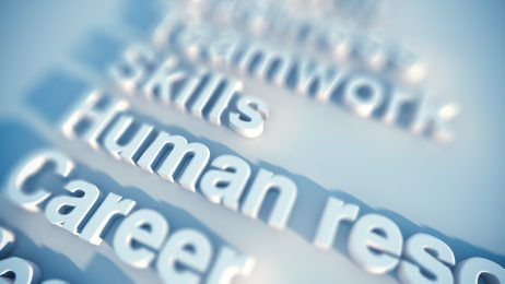 Skills recruitment and retention challenges could threaten UK growth