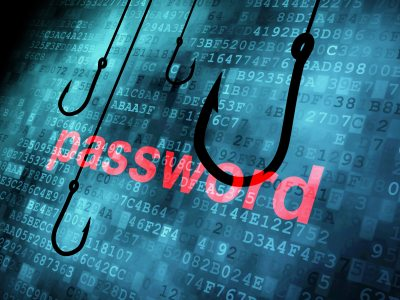 Fear of cyber attacks growing among SMEs