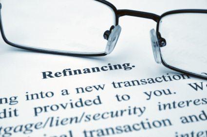 SME steps for refinancing success