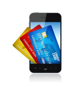 UK SMEs are championing mobile commerce