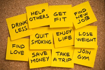 5 new year?s resolutions every business should stick to