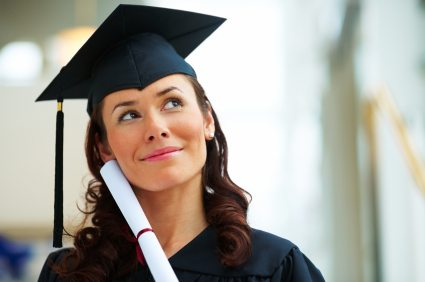 Are degrees necessary? They weren't for these entrepreneurs