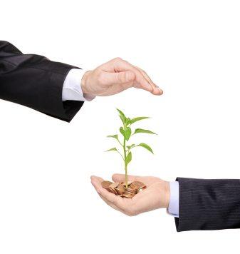 Company culture: Toxic waste or growth fertiliser?