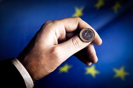How will an EU exit affect British business?