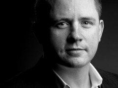 Monitise: The story of a UK mid-market champion