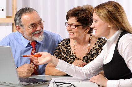 What you can do for employees at retirement age