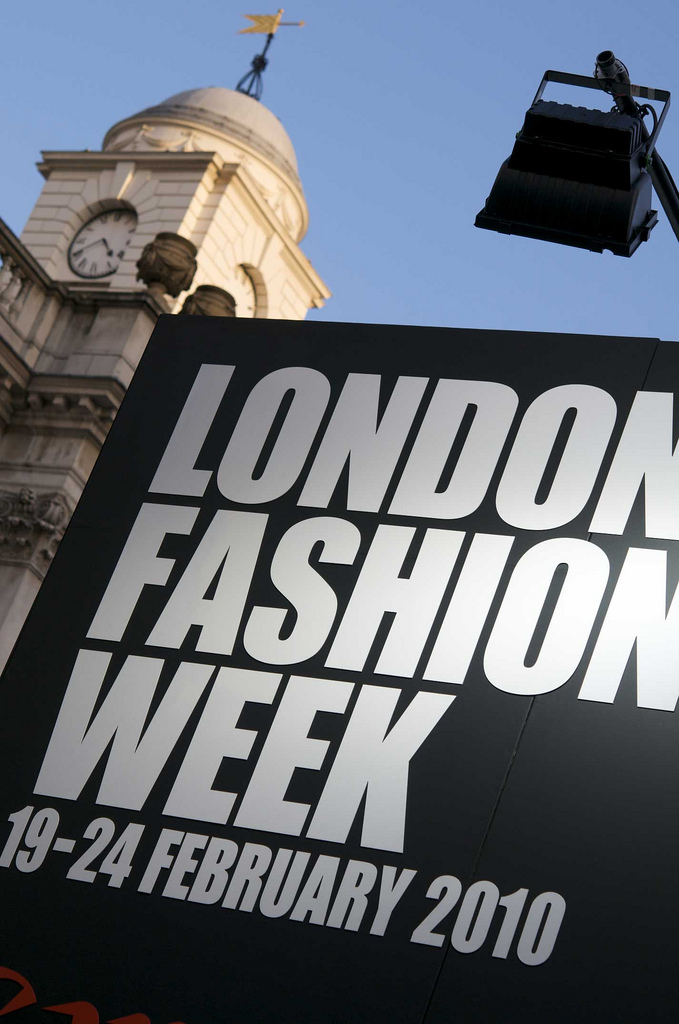 Which fashion retailer is king of online?