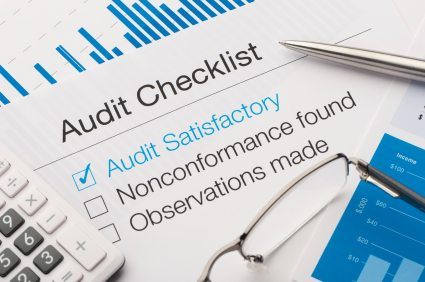 Why SMEs choose voluntary audit