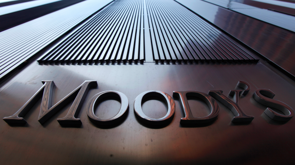 Moody's British downgrade: the SME impact