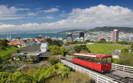 What we can learn from New Zealand's pensions system