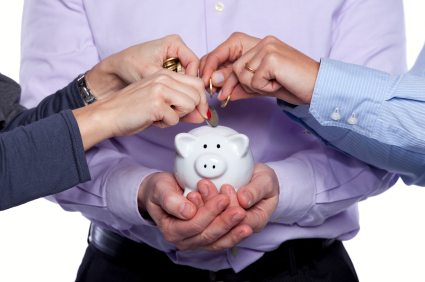 What the start of auto-enrolment means for SMEs