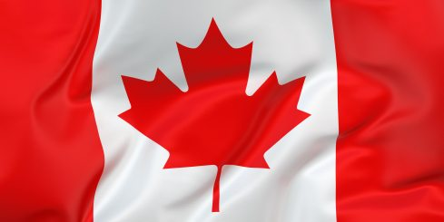 A guide to trading with Canada