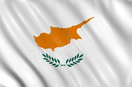Cyprus's army of entrepreneurs