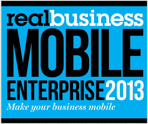 Britain's mobile business champions: The search begins