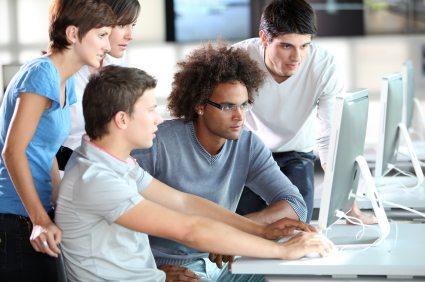 How to start an apprenticeship scheme