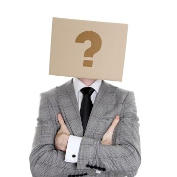 12 of the most unusual interview questions