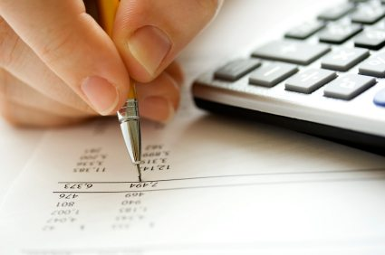 FSB calls for simplification of tax system