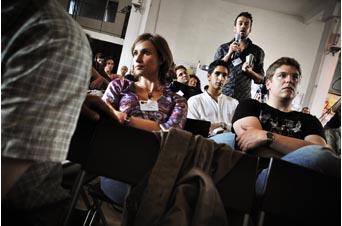 New EU coalition to address digital skills shortages
