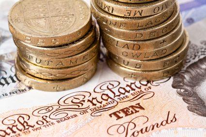 Alternative finance receives ?30m government boost