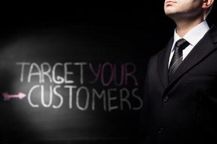 Customer reward schemes are best left to the high street