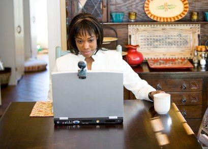 The virtual presenter's handbook