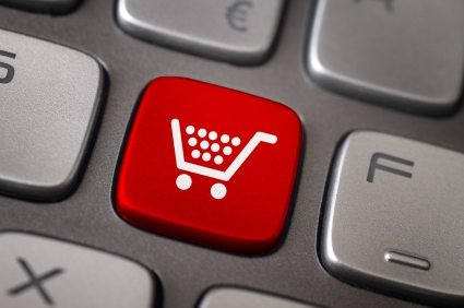 Overseas online sales to generate ?28bn for British retailers by 2020