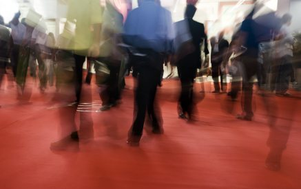 7 tips for exhibiting at trade shows