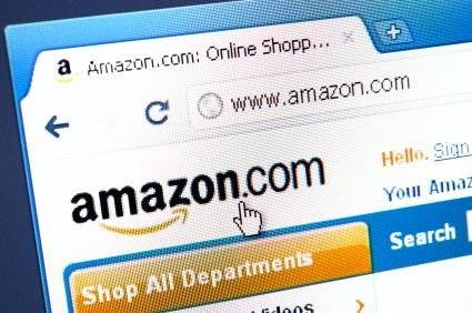 How will Amazon's tax dodging affect UK SMEs?